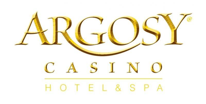 Argosy Casino Hotel Spa American Casino Guide Book
