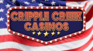Cripple Creek Casinos