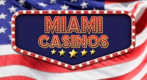 Miami Casinos