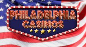 Philadelphia Casinos