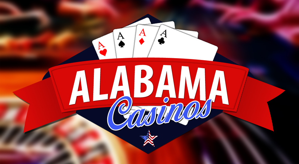 alabama casino minimum age