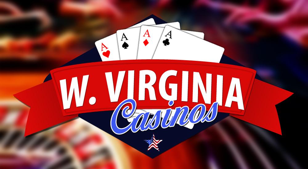Casino List