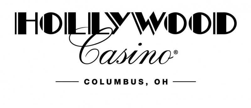 Kosmonaut Casino 150 Free Spins + 100% Bonus + €550 Gratis In Slot