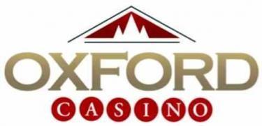 Club Player Casino No Deposit Bonus Codes May 2017