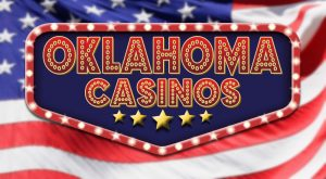 Oklahoma Casinos