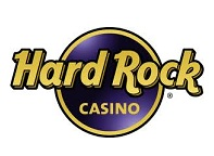 hard rock international unveils plans to build boutique hotel in atlantric city