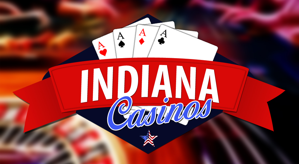 casinos in indiana near me