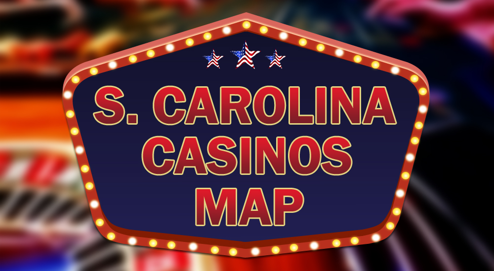 Casino South Carolina